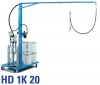 HD 1 K 20 Compact