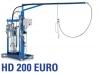 HD 200 EURO