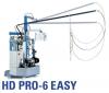HD PRO 6 Easy