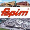 О компании FAPIM