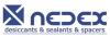 Молекулярное сито Nedex