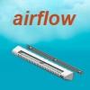 Вентиляционные клапана airflow