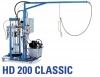 HD 200 Classic